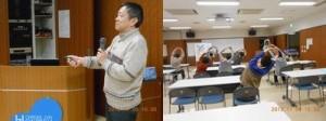 千歳公開講座201311