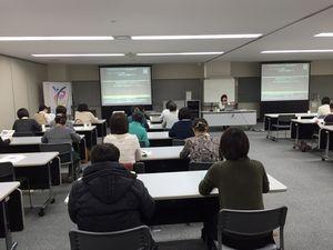 201511教室