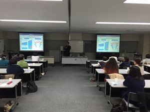 201511-2教室